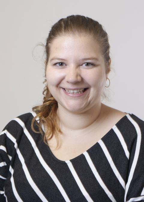 Nathalie Wyss