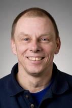Allan Henriksen