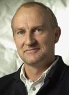 Søren Erik Nielsen