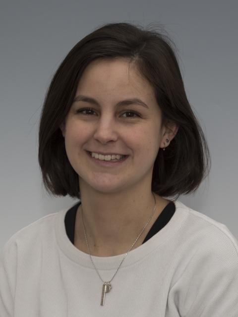 Christine Kleist