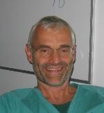 Axel Forman