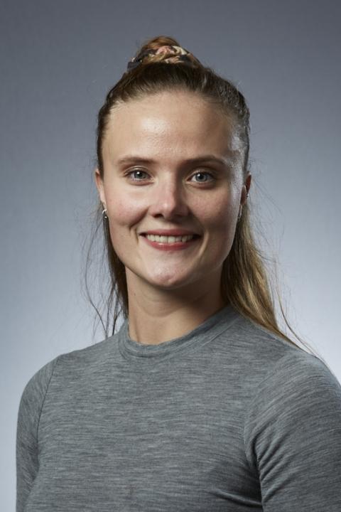 Louise Hermann Poulsen