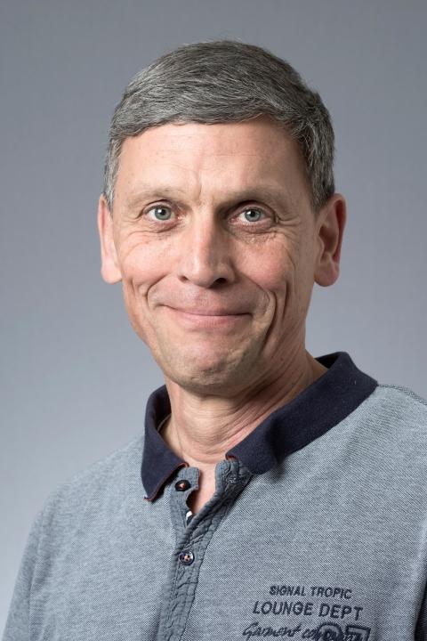 Henrik Callesen