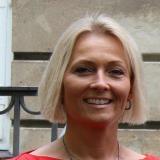 Charlotte Lyngholm