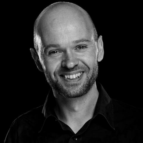 Jens Ole Jensen