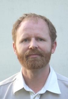 Mogens Andreasen