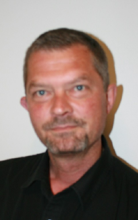 Carsten Koudal Bach