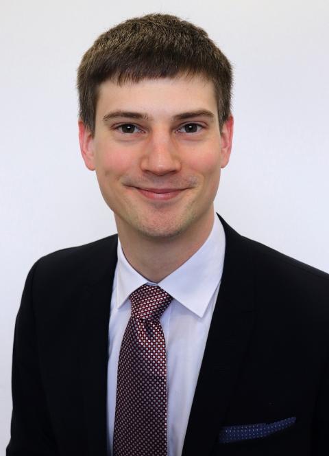 Lars-Erik Meyer