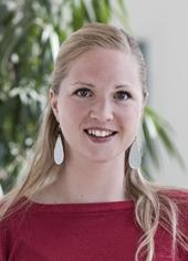 Else-Marie Elmholdt