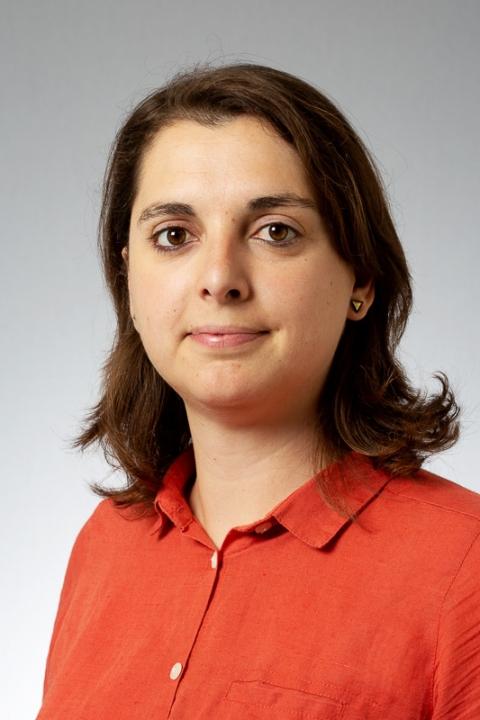 Marta Victoria