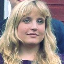 Cecilia Hagert