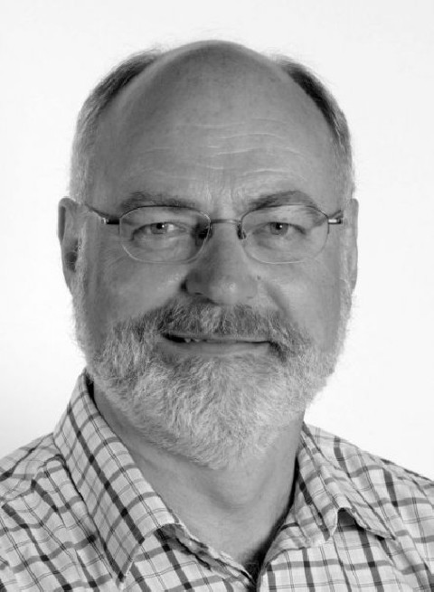 Frank Bodholdt Jakobsen