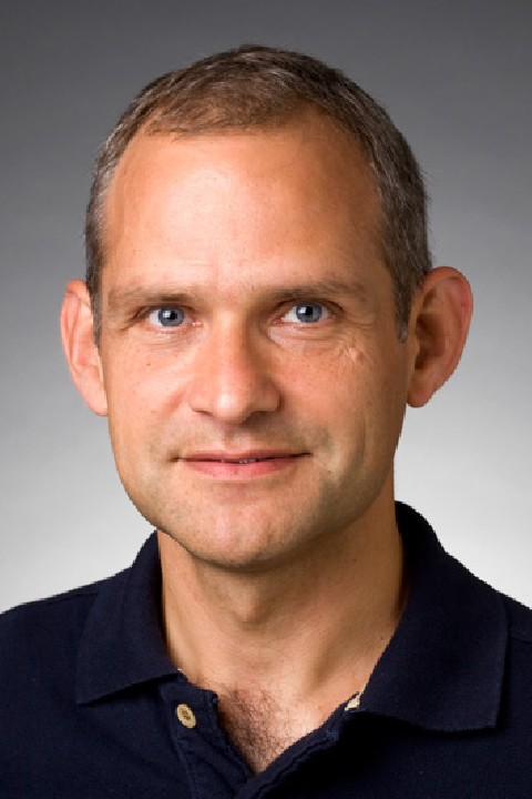 Michael Drewsen