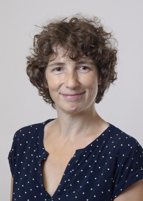 Anja Anita Ebert Andersen