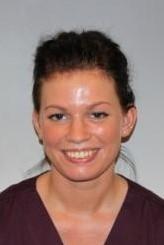 Annika Pedersen