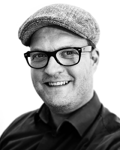 Ulf Dalvad Berthelsen