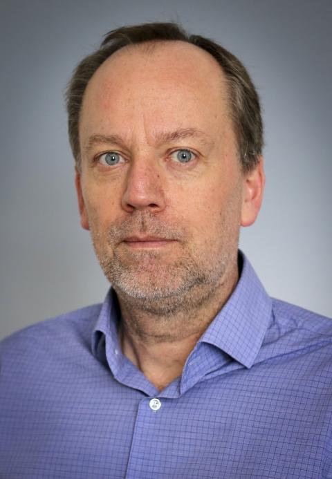 Lasse Højlund Christensen