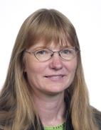 Ulrika Enemark