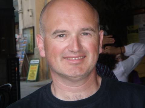 Klaus Nielsen