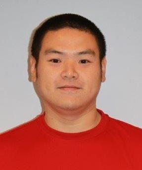 Zexi Cai
