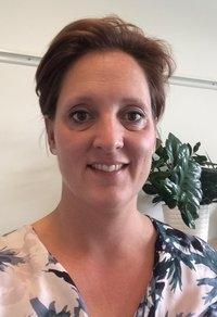 Louise Weinreich Jakobsen