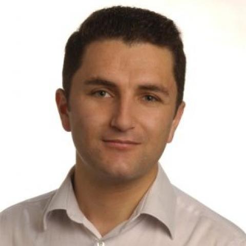 Ismail Golgeci