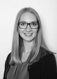 Regitze Margrethe Arnbjerg