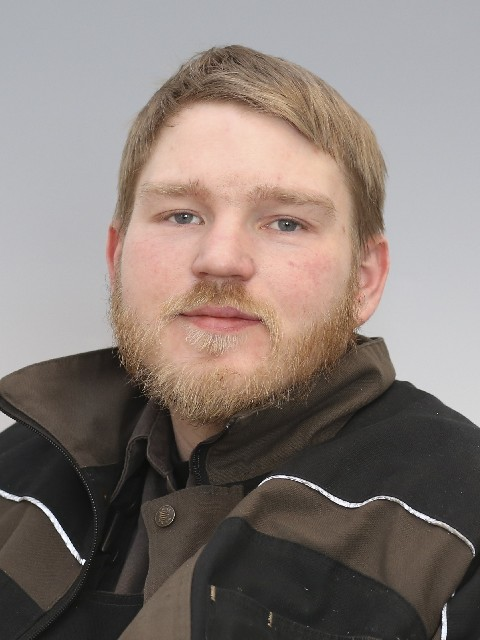 Aleksej Thestrup Christensen