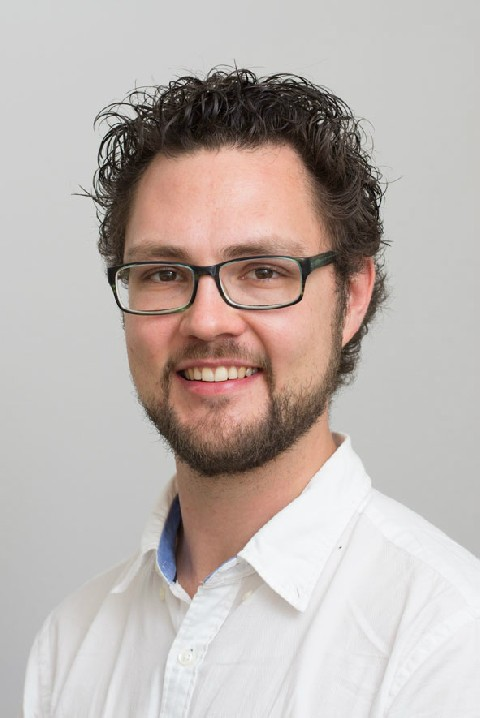 Niels Christian Hansen