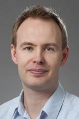 Jakob Bek-Thomsen