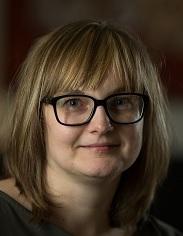 Mariane Schmidt Thøgersen