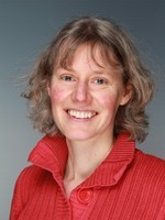 Marianne Giørtz Pedersen