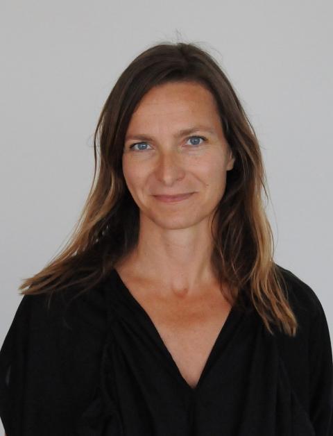 Malou Juelskjær
