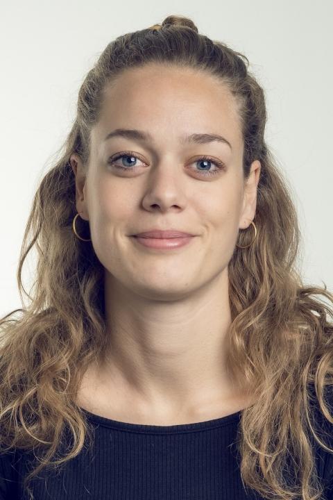 Natja Kjeldsen