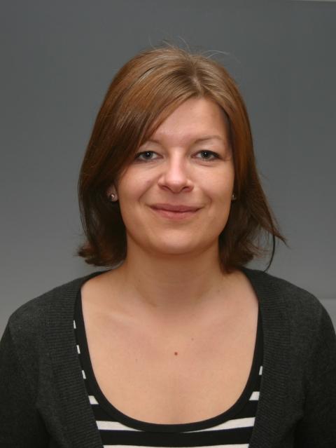 Jette Konradsen