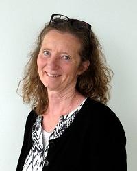 Annie Thomsen
