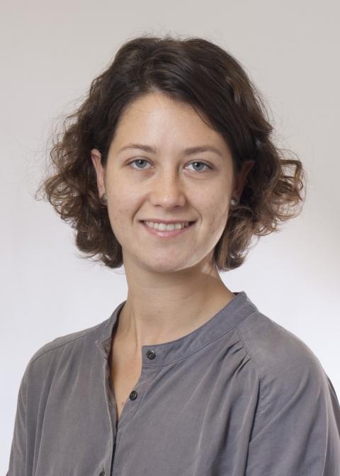 Julie Lund Petersen