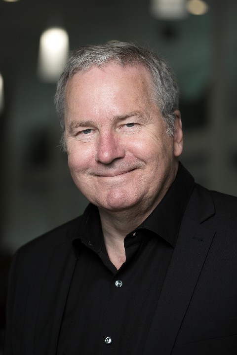 Finn Frandsen