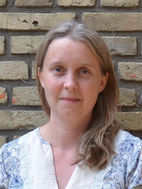 Lene Conley