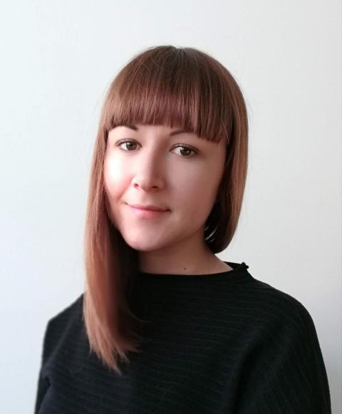 Maria Festila