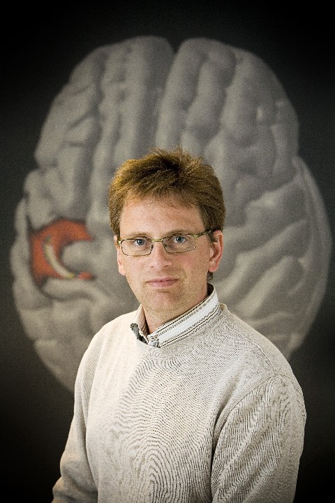 Andreas Roepstorff