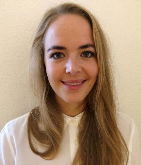 Clara Siboni Lund