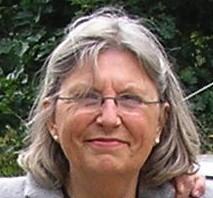 Karen Munk