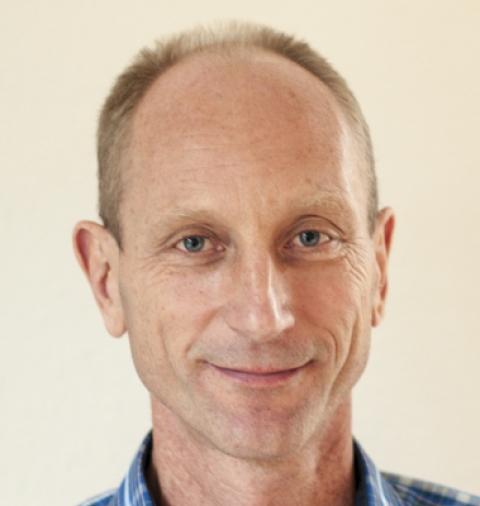 Frank Korfix Mikkelsen