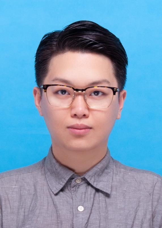 Xiaoxing Ye