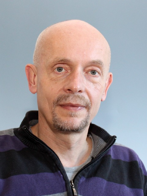 Carsten Dalsager