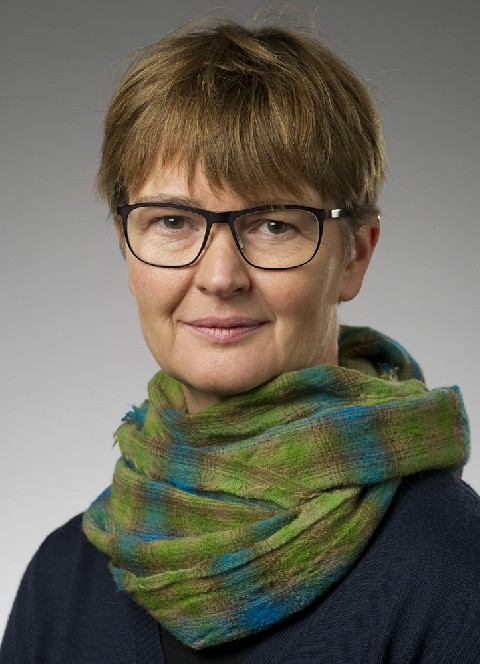 Lisbeth Hartmann