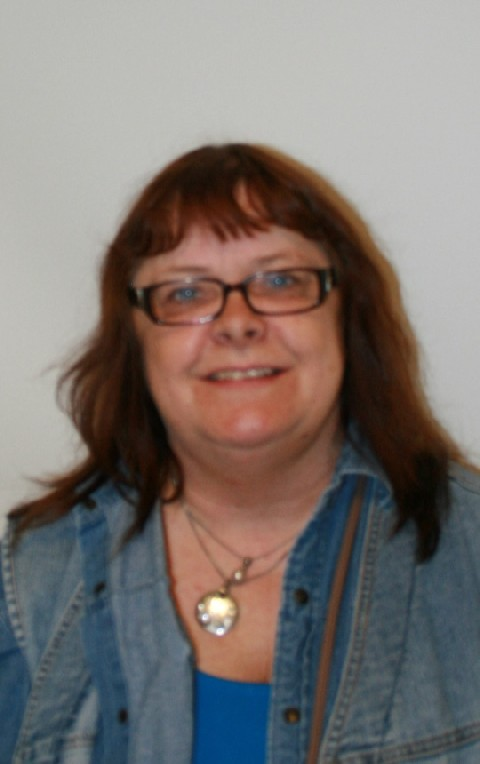 Heidi Holch Jensen