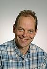 Henrik Bjarne Møller
