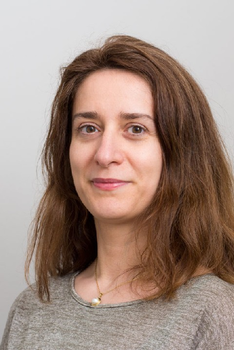 Elvira Brattico